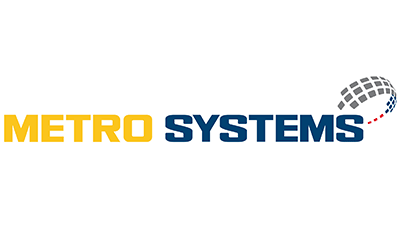 Metro Systems