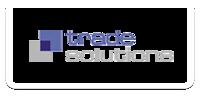 Tradesolutions