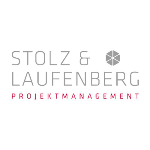 Stolz und Laufenberg