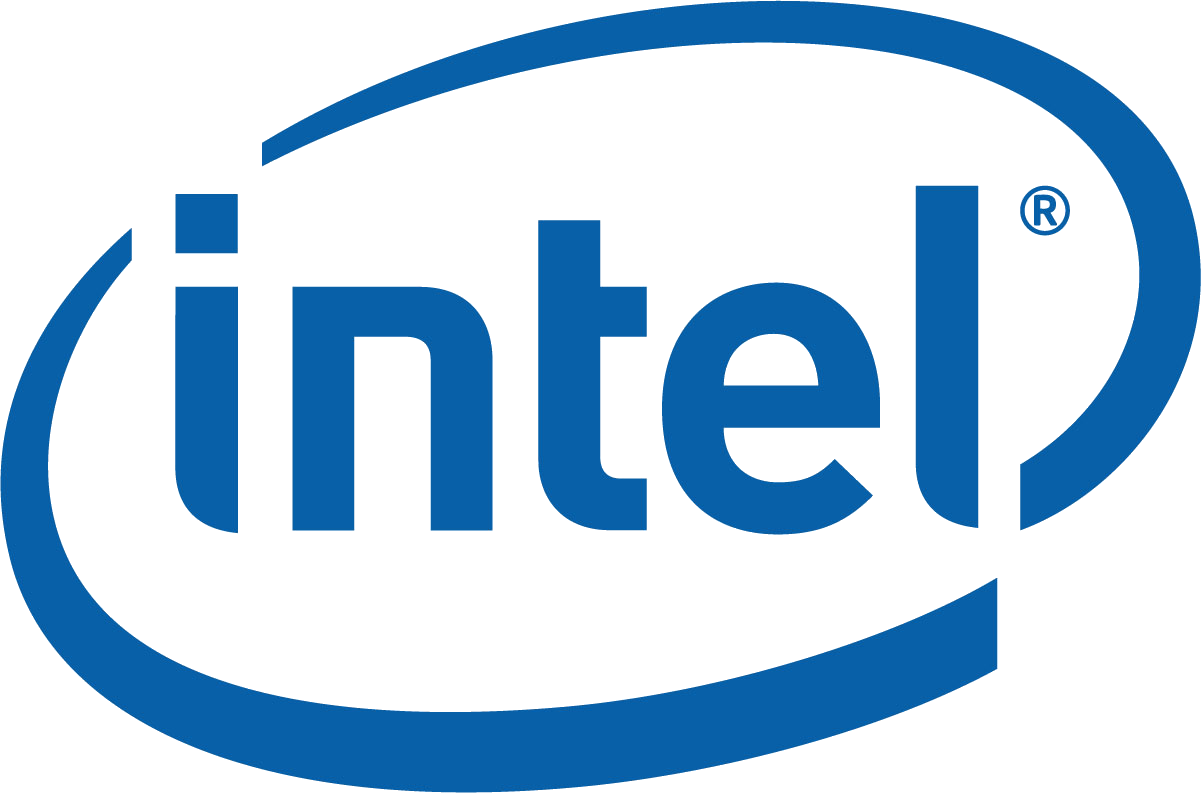 (Deutsch) Intel